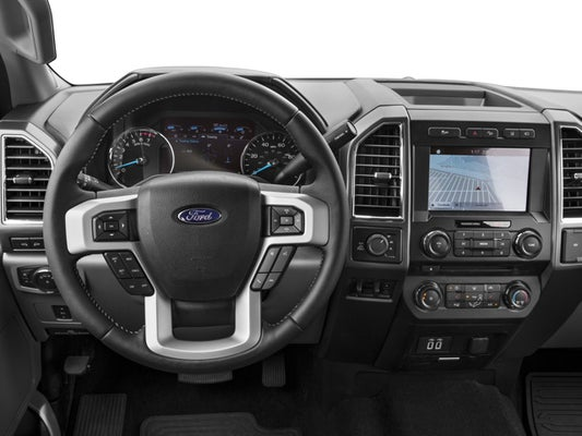 2017 Ford F 250 Xlt In Tallmadge Oh Park