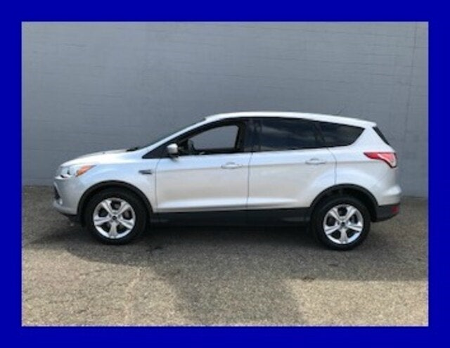 Used Inventory | Used Cars in Tallmadge, Oh | Park Ford